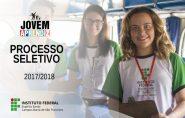 Ifes de Barra de São Francisco abre inscrições para Jovem Aprendiz; confira