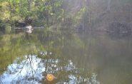 Falta d'água: Justiça dá 24 horas de prazo para entrega de cadeados em Mantena