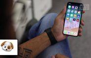 Novo iPhone X usa rosto como 'senha', perde botão 'home' e custa até R$ 7,8 mil no Brasil; veja mais