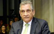 Procurador reforça aplicação do teto constitucional que limita salário de Enivaldo dos Anjos