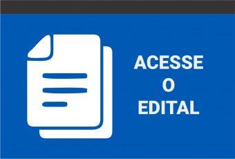Prefeitura de Vila Pavão publica edital para vários cargos; confira as oportunidades