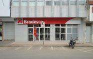 Bradesco anuncia linha de crédito de R$ 3 bilhões para micro e pequenas empresas