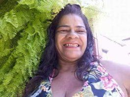 Mulher é morta a tiros dentro de casa em Nova Venécia