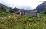 Comunidade de Cedrolândia cobra obras prometidas por Paulo Hartung