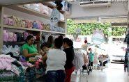 Natal 2017: comércio prevê aumento nas contratações temporárias em Ecoporanga e Barra de São Francisco