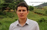 Acusado de fazer pegadinha, prefeito Alencar Marim tem suplementação zerada e reclama do grupão dos 7 vereadores
