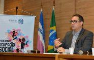 Governo do ES investirá cerca de R$ 183 milhões em segurança pública
