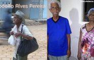 Matéria repercute e tem final feliz: Irmãos se reencontram em Ecoporanga depois de 40 anos