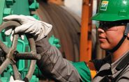 Petrobras abre concurso com mais de 4 mil vagas e salário de até R$ 10 mil