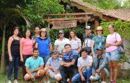 Produtores rurais de Barra de São Francisco querem referência na produção de alimentos orgânicos certificados