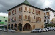 Justiça obriga Prefeitura de Nova Venécia a garantir acessibilidade em sua sede