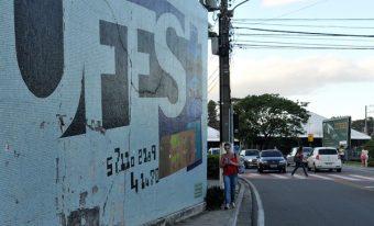 Ufes abre vagas para professores efetivos com salários de até R$ 9,5 mil