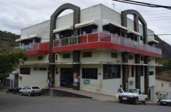 Prefeitura de Ecoporanga divulga Edital de Concurso Público com 90 vagas
