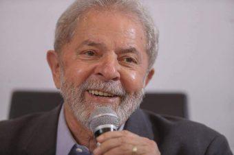 STJ nega habeas corpus em favor de Lula feito pelo advogado John Lennon