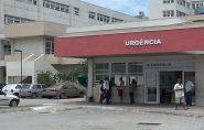ES: hospitais públicos reduzem oferta de serviços após terceirização