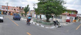 Bahia: homem é morto após discussão sobre beijo em travesti e soco no rosto
