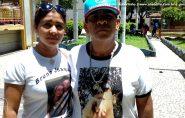 Seis meses após acidente que matou o filho em Barra de São Francisco, pais de Bruninho ainda lutam pela verdade