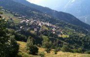 Pensando em se mudar? vilarejo na Suíça dá dinheiro para atrair moradores