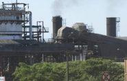 MPF/ES denuncia três pessoas por sonegação fiscal de mais de R$ 1,5 milhão em Conceição da Barra
