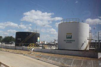 Concurso da Petrobras tem seis vagas para trabalho no Espírito Santo