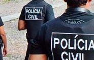 Concurso da Polícia Civil com 173 vagas é anunciado no ES; veja cargos e salários