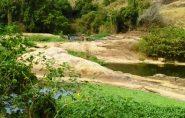 Homem morre afogado em represa no interior de Nova Venécia