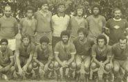 Morre Paulo Tomaz, ex-jogador que atuou em Nova Venécia e Barra de São Francisco