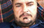 BRASIL: acusada de mandar matar o marido é presa durante o velório