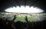 Boavista confirma que final contra Flamengo será no Espírito Santo