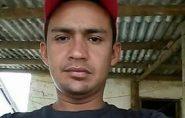 Briga entre ex e atual namorado termina em morte em Ecoporanga