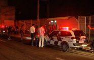 Diretor da Associação de Cabos e Soldados do Espírito Santo é preso por duplo homicídio