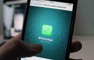 Polícia não pode obter provas pelo WhatsApp sem autorização judicial