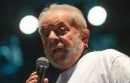 Petistas já discutem estratégias em caso de prisão de Lula