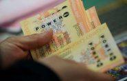 Por que americana que ganhou R$ 1,8 bilhão em loteria não pode receber o prêmio