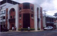 Socorro aos municípios: Barra de São Francisco e cidades vizinhas ainda não prestaram contas à Assembleia