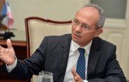 Governador autoriza conclusão do asfalto entre Mantenópolis e Cachoeirinha de Itaúnas