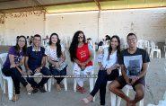 ALEGRAI-VOS 2018, ACONTECENDO EM ECOPORANGA, confira as fotos