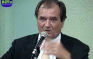Ministério Público de Contas pede condenação de ex-vereador Adilton Gonçalves por gastos com viagem à China