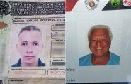 Motorista é preso em SP ao apresentar CNH com dados do ator Antônio Fagundes