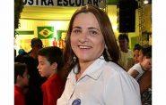 Secretária Municipal de Educação fala sobre a polêmica com creches em Barra de São Francisco. Confira a entrevista completa