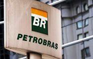 Vagas para o ES: Petrobras abre novo concurso com mais de 650 vagas e salário de até R$ 10 mil