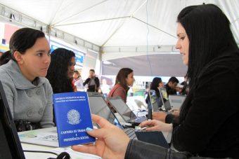 Mais de 200 oportunidades de emprego no ES. Confira!