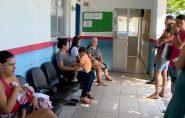 Vacina pentavalente está em falta em postos de saúde do Espírito Santo