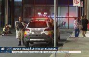Polícia de MG aciona Interpol para investigar venda de bebês para estrangeiros