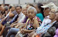 Vitória: Lei quer garantir atendimento prioritário a idosos com mais de 80 anos