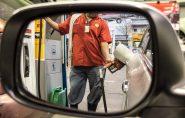 Petrobras anuncia alta no preço da gasolina e queda no diesel
