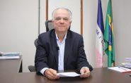Barra de São Francisco pode ter Centro de Hemodiálise, mas depende de um investidor