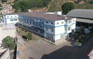 Administração cochila e servidores da prefeitura de Barra de São Francisco continuam sem pagamento