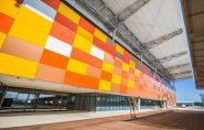Inauguração do aeroporto de Vitória deve atrair novos investimentos para o ES
