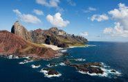 Michel Temer cria duas áreas de proteção ambiental no litoral brasileiro